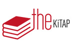 The Kitap