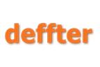 Deffter