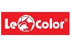 Le-Color