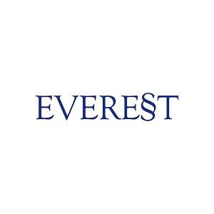 Everest Yayınları İlk Roman Ödülü
