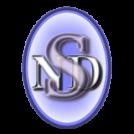 Notre Dame de Sion Edebiyat Ödülü