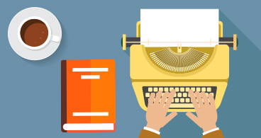 Başka Bir Dile Misafir Olan Yazarlar