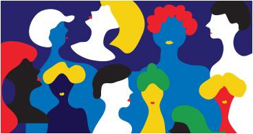 Daha Adil Bir Dünya İçin: Feminist Okumalar