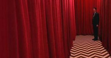 Twin Peaks İzleyicilerine Kitap Önerileri