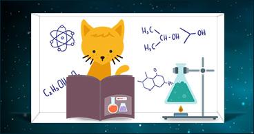 Heyecanla Okuyacağınız Bilim Kitapları