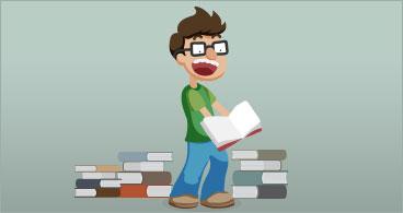 Bir Solukta Okuyup Bitirebileceğiniz Kitaplar
