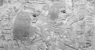 Antik Mısır Uygarlığı ile İlgili Kitaplar