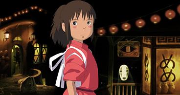 Hayao Miyazaki'nin En Sevdiği Çocuk Kitapları