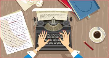 Sonradan Açılan Yazarlar