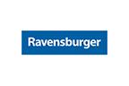 Ravensburger Eğitim Kitapları