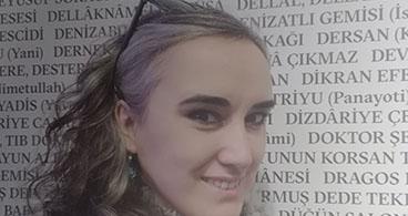 Arzu Akgün